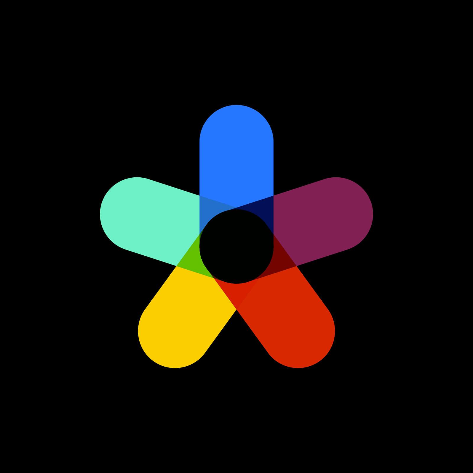 Logo du groupe Goupe test 1