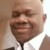 Illustration du profil de Simplice ZAMBO-BEDOS