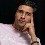 Illustration du profil de Mohamed Ben Hassen