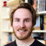 Illustration du profil de Julien Simon
