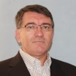 Illustration du profil de Roland Coatalem