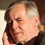 Illustration du profil de Olivier Du Merle