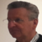 Illustration du profil de Gilbert Hamon