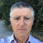 Illustration du profil de Bernard Commere