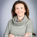 Illustration du profil de Géraldine Simeon-Malet